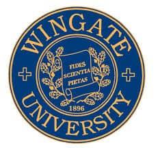 WingateUniversitySchoolofPharm