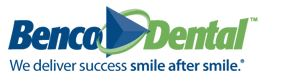 Benco Dental icon