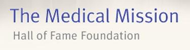 medical_mission